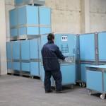 TKT_container_handling