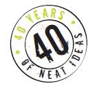 40_years_stamp